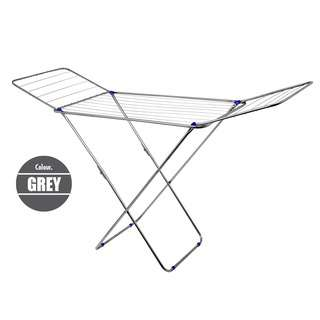 HOUZE 16 Metre '3-Fold' Clothes Drying Rack