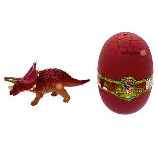 MTRADE 3D Dinosaur Puzzle Figure