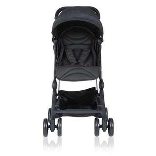 Britax Compact Stroller (Black)