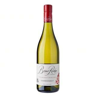 Briar Ridge Winemakers Selection Chardonnay