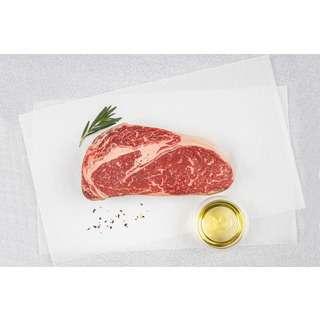 KSP Australian Wagyu Ribeye Steak MB2