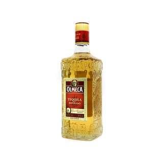 Olmeca Tequila Mexico Reposado 750ml