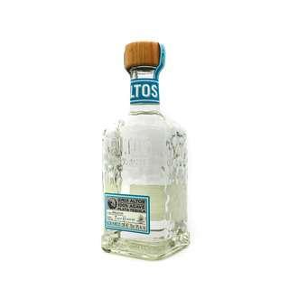 Olmeca Altos Blanco Agave Tequila 700ml