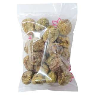 Laobanniang Dried Honey Dates