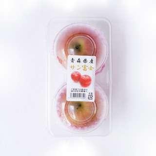 Japan Gourmet Sun Fuji Apple