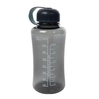 OEM 1L Water Bottle