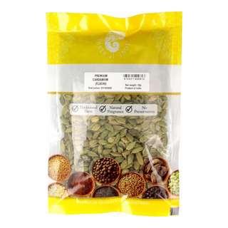 Taste of India Premium Cardamom (Elachi)