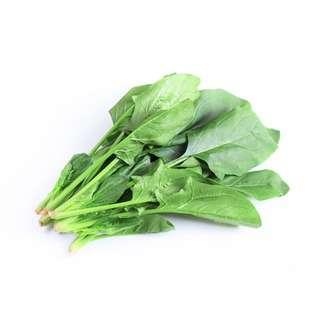 Umaimon JAPAN Spinach
