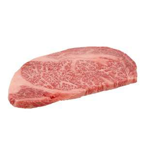 MEATLOVERS Olive Beef Steak - Chilled