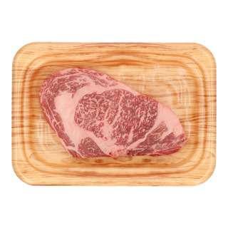 MEATLOVERS Tochigi Kogen Wagyu A3 Steak - Chilled