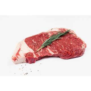 KSP Australian Wagyu Striploin Steak MB2
