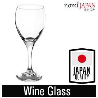 Horikoshi Japan Elegant Wine Glass
