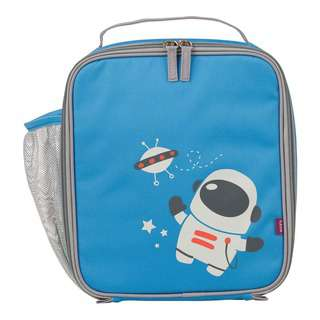 B.Box Insulated Lunchbag - Cosmic Kid