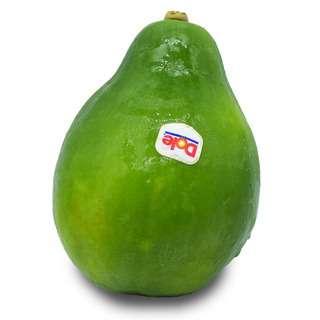 YayaPapaya Dole Papaya