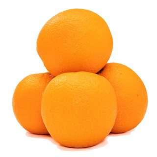 YayaPapaya Locsweet Orange