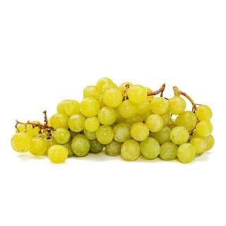 YayaPapaya Grapes Green Seedless