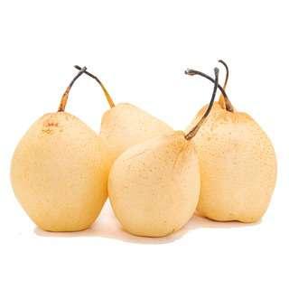 YayaPapaya Pear Ya