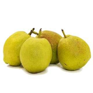 YayaPapaya Pear Fragrant