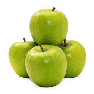 YayaPapaya Apple Green Granny Smith