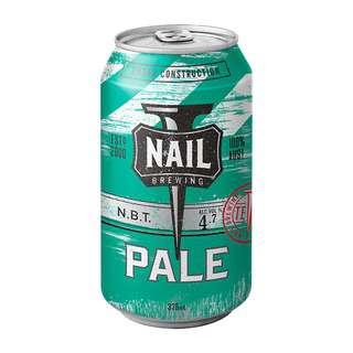 Nail NBT Australian Pale Ale (Craft Beer)