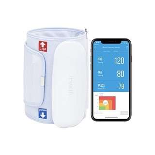Ihealth Feel Wireless Blood Pressure Monitor BP5