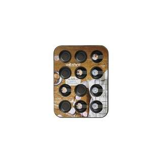 Wiltshire 12 Cup Mini Muffin Pan