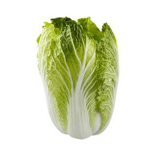 Grozer Chinese Cabbage Wong Bok