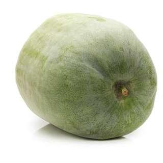 Grozer Malaysia Winter Melon