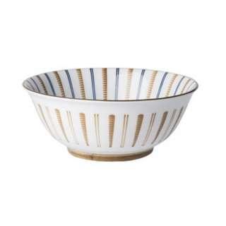 TAO Singapore - Tropical Palm: Soup Bowl 15.2cm (x2)