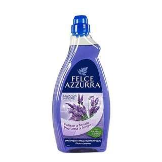 Felce Azzurra Floor Cleaner - Lavender