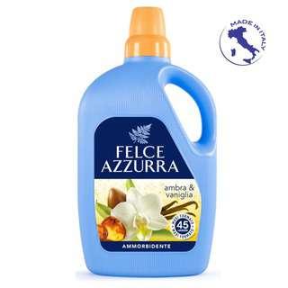 Felce Azzurra Fabric Softener - Amber & Vanilla