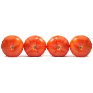 Grozer Crunchy Large Tomato
