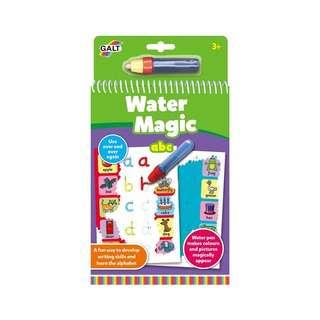Galt Water Magic (abc)