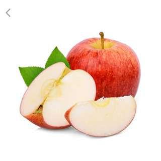 Global Seasons Royal Gala Apple 5'S PKT