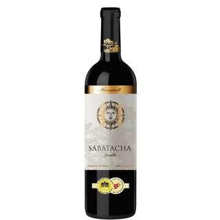 Sabatacha Monastrell,2019,14.0%