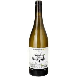 Vinedos del Horizonte (Eco) Airen,Spain,11.5%