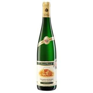 Leonard Kreusch Piesporter Michelsberg Riesling Spatlese,8.0%