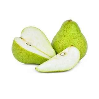 Global Seasons Packham Pear 6'S