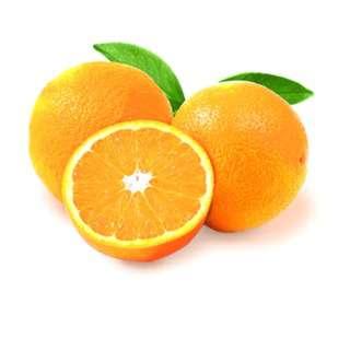 Global Seasons Egypt Valencia Orange 3'S PKT