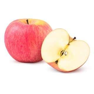 Global Seasons Fuji Apple 5'S PKT