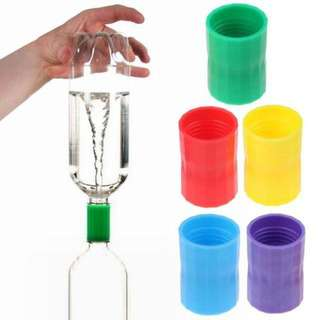 Play N Learn Science Educational Toy For Kids Vortex Tube