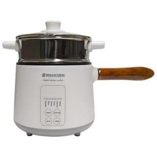 Soundteoh 1.8l Digital Electric Cooker