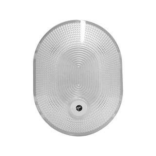 Soundteoh Led Sensor Night Light