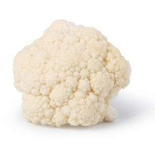 Grozer Fresh Cauliflower