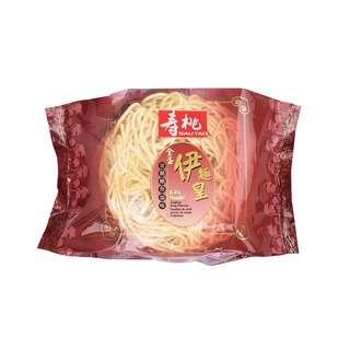 Sau Tao E Fu Noodles Abalone