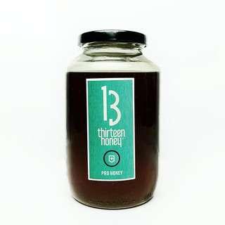 13 Honey Pro Honey