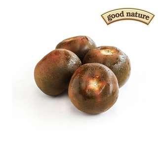 Good Nature Organic Korea Choco Tomato