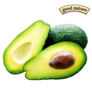 Good Nature Organic Avocado