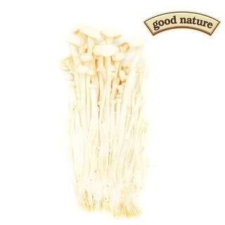 Good Nature Organic Enoki Mushroom