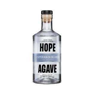 Hope Distillery Hope Esperanza Agave